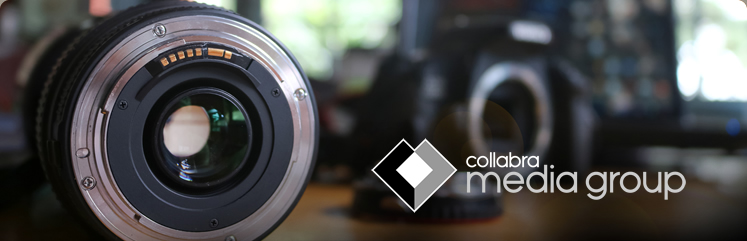 Collabra Media Group